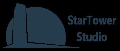StarTower Studio